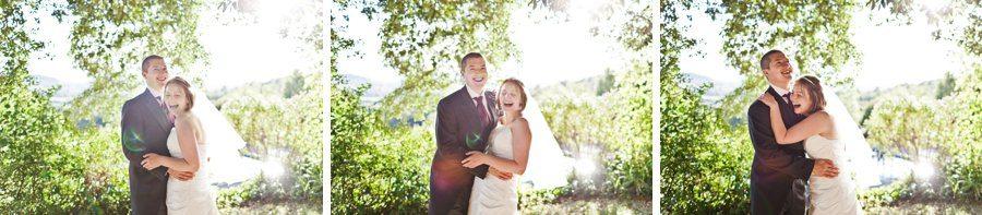 Caer Llan Wedding 049