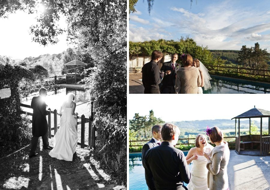 Caer Llan Wedding 050