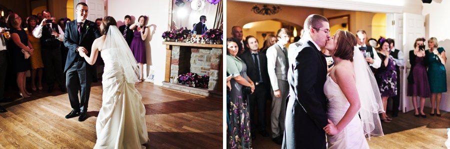 Caer Llan Wedding 054
