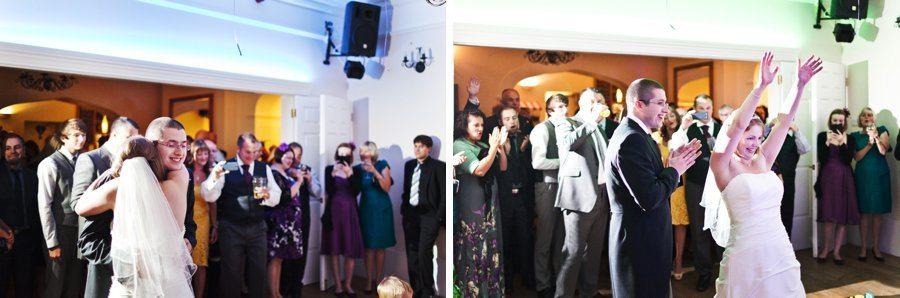 Caer Llan Wedding 055