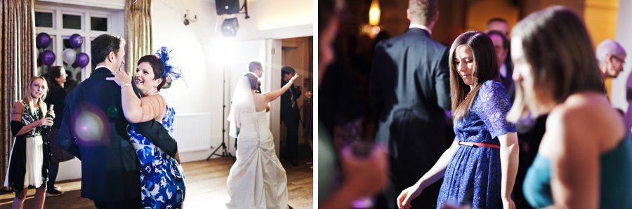 Caer Llan Wedding 056