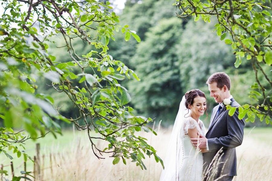 Nanteos Wedding Photography, Aberystwyth – Jennifer & Arwel