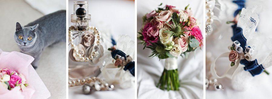 Berwick Lodge Wedding 001