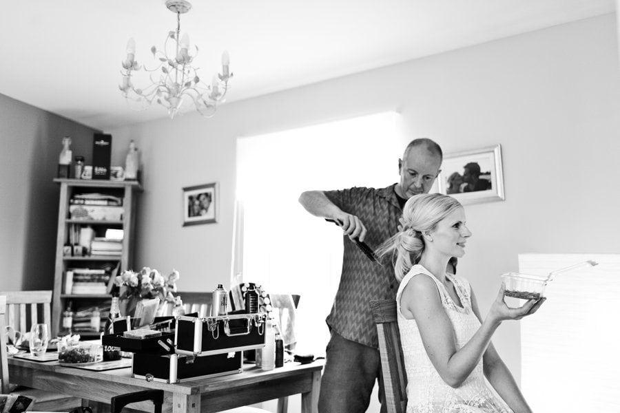 Berwick Lodge Wedding 003