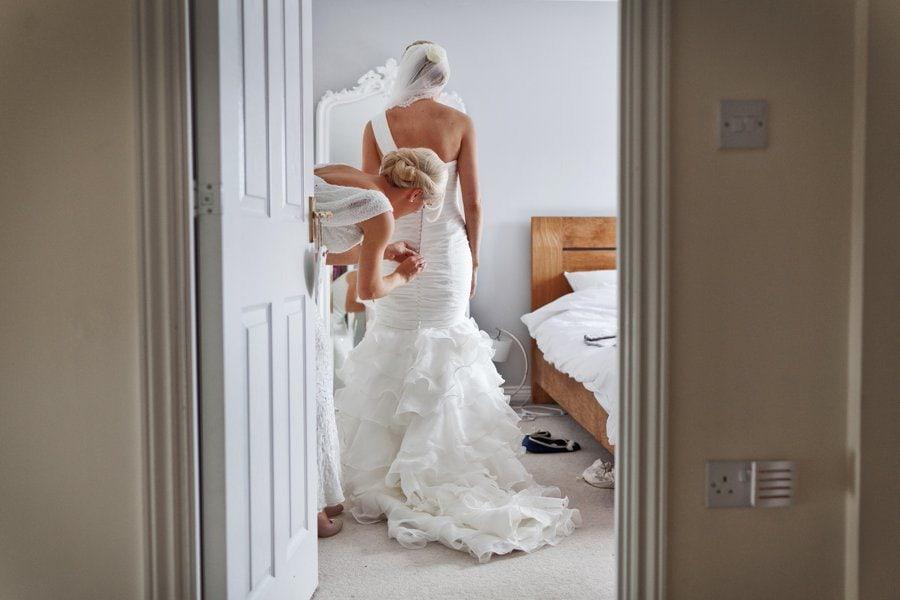 Berwick Lodge Wedding 010