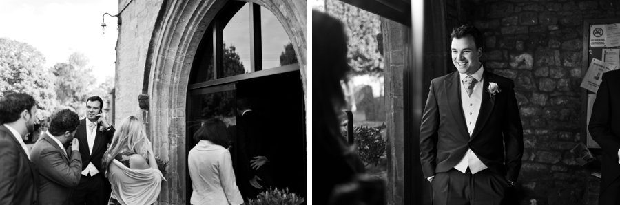 Berwick Lodge Wedding 014