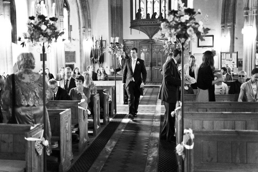 Berwick Lodge Wedding 015