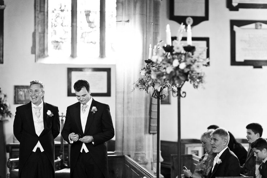 Berwick Lodge Wedding 016