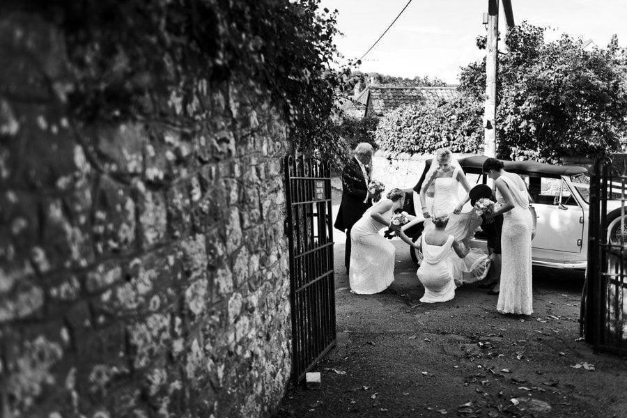 Berwick Lodge Wedding 018