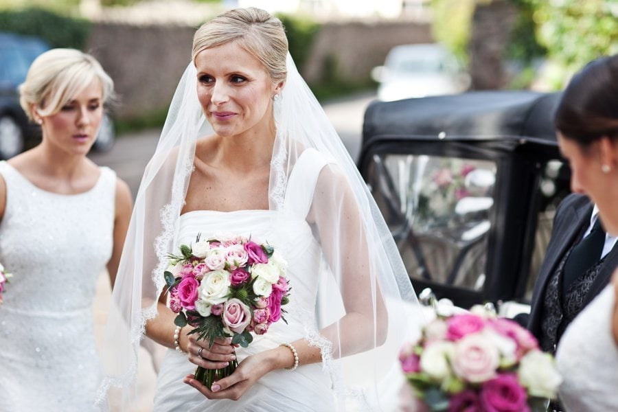 Berwick Lodge Wedding 019