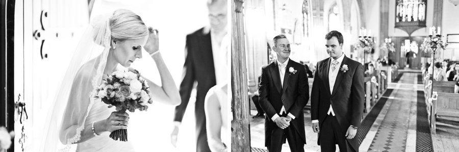 Berwick Lodge Wedding 020