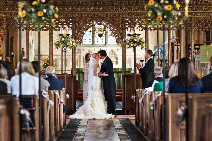 Berwick Lodge Wedding 022