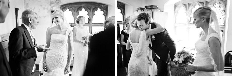 Berwick Lodge Wedding 023