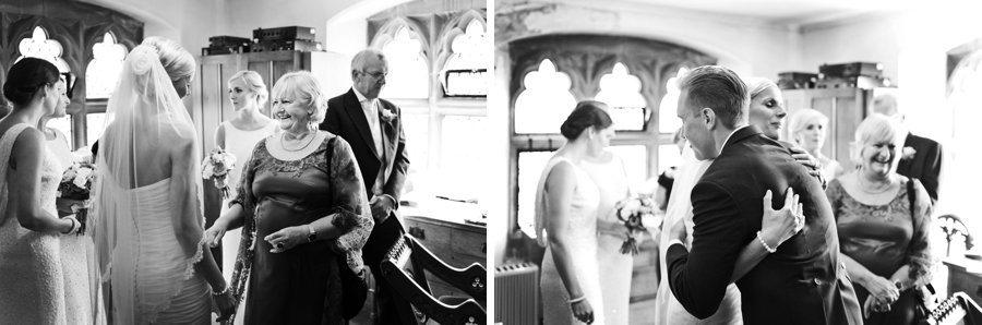 Berwick Lodge Wedding 024