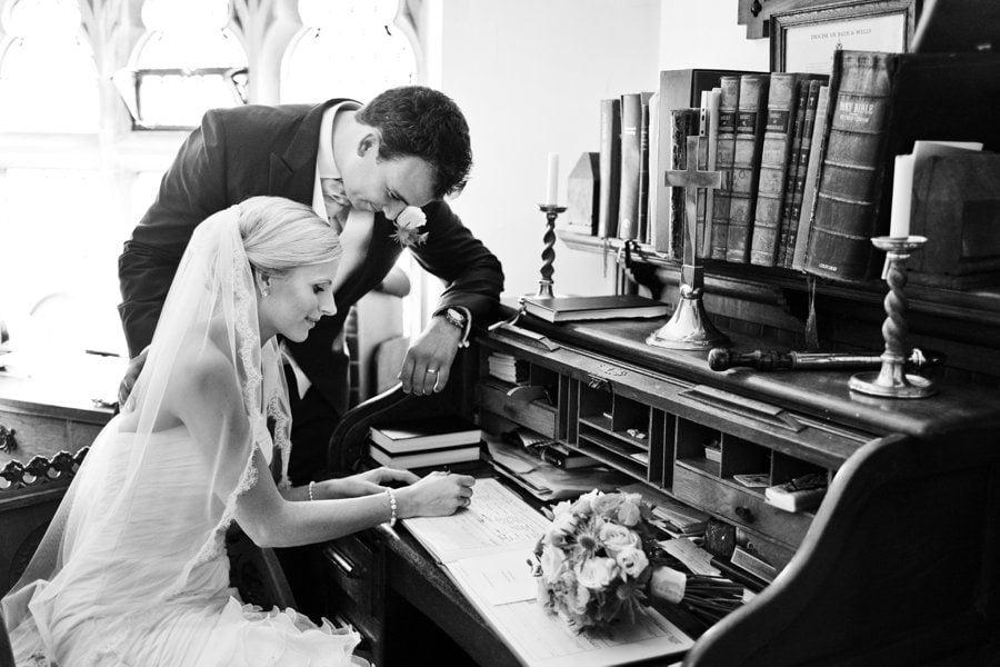Berwick Lodge Wedding 025
