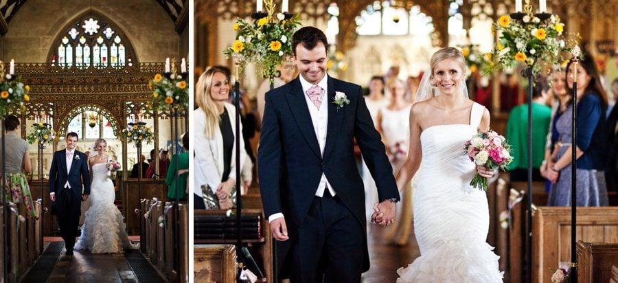 Berwick Lodge Wedding 026