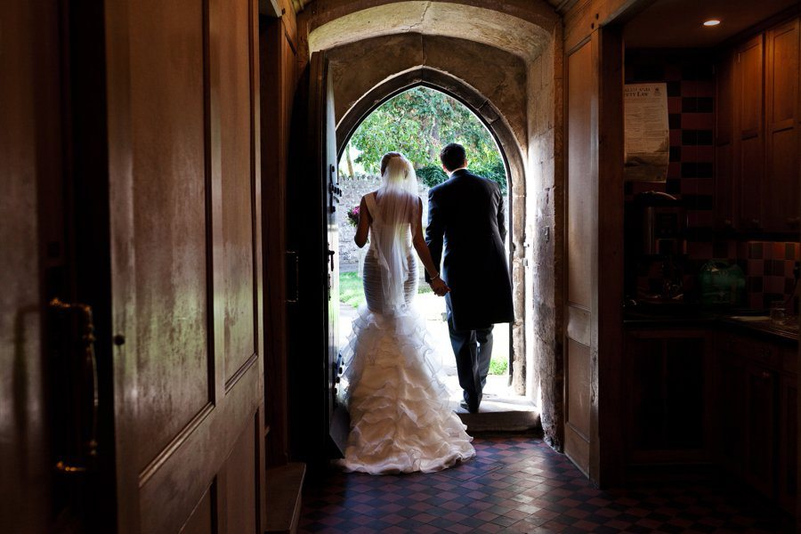 Berwick Lodge Wedding 027