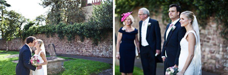 Berwick Lodge Wedding 028