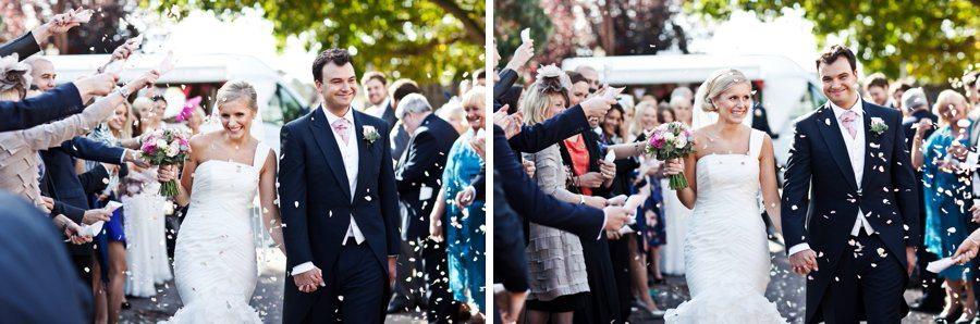 Berwick Lodge Wedding 031