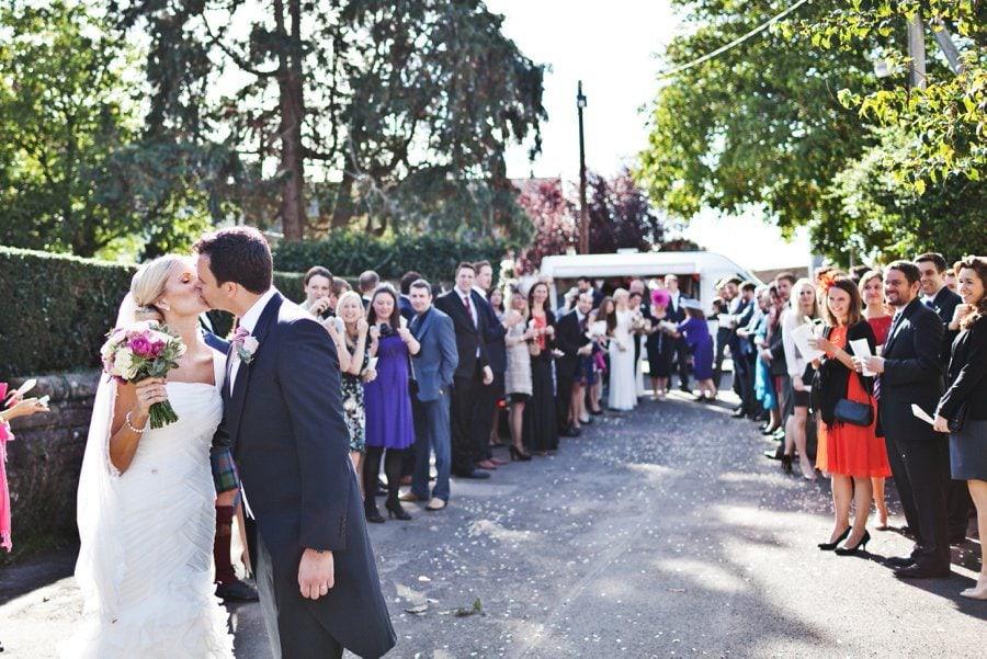 Berwick Lodge Wedding 032
