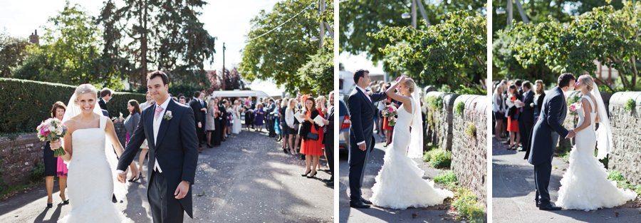 Berwick Lodge Wedding 033