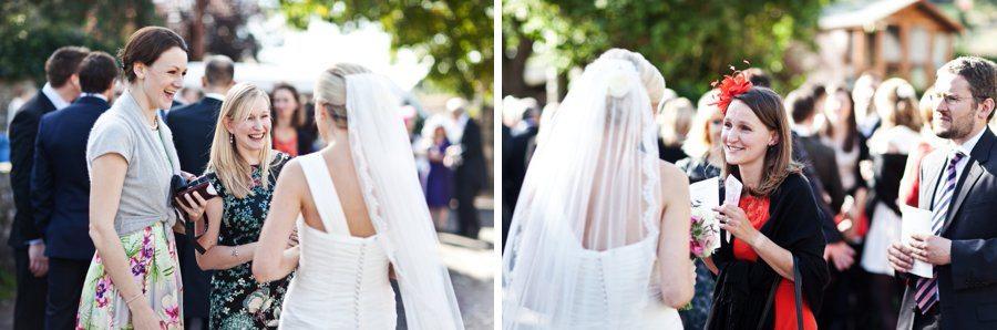 Berwick Lodge Wedding 034
