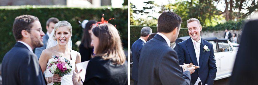 Berwick Lodge Wedding 035