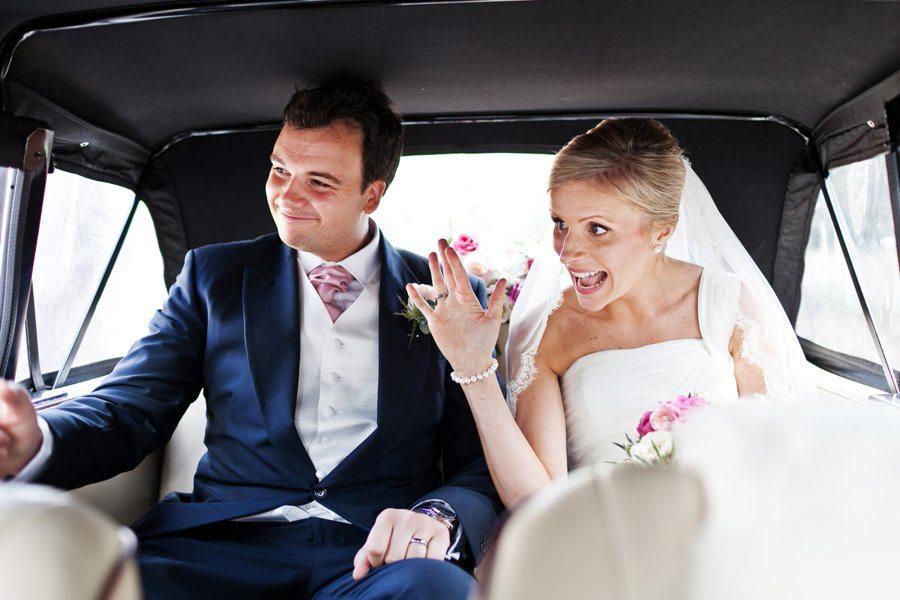 Berwick Lodge Wedding 037