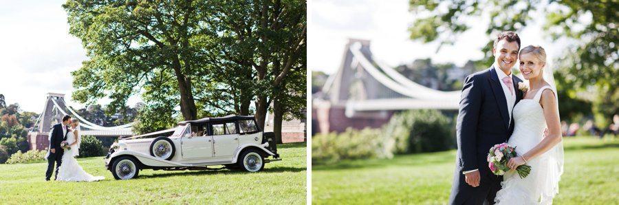 Berwick Lodge Wedding 038