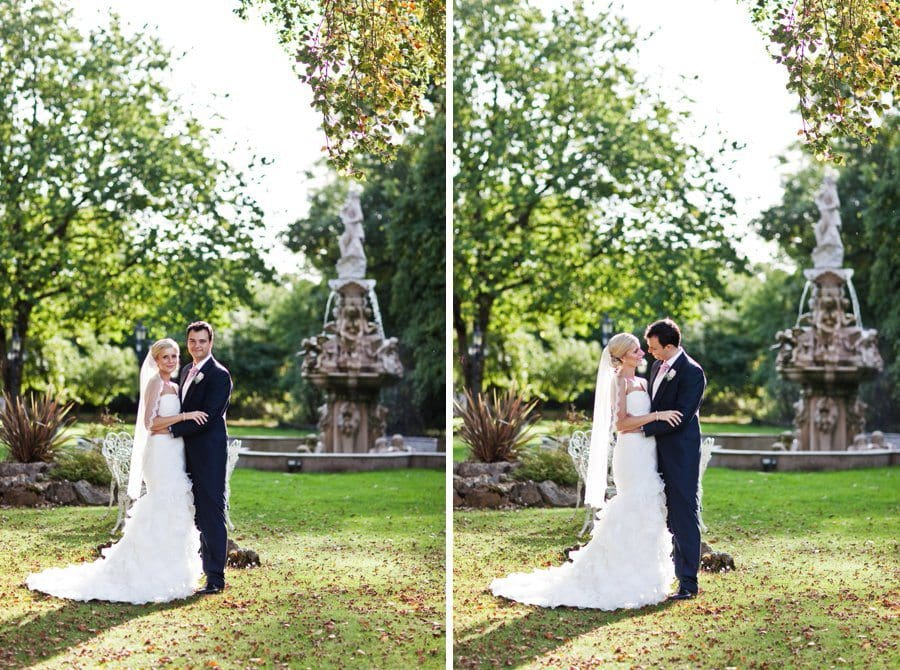 Berwick Lodge Wedding 041