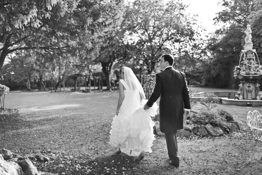 Berwick Lodge Wedding 044