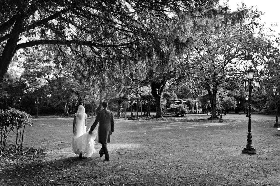 Berwick Lodge Wedding 045