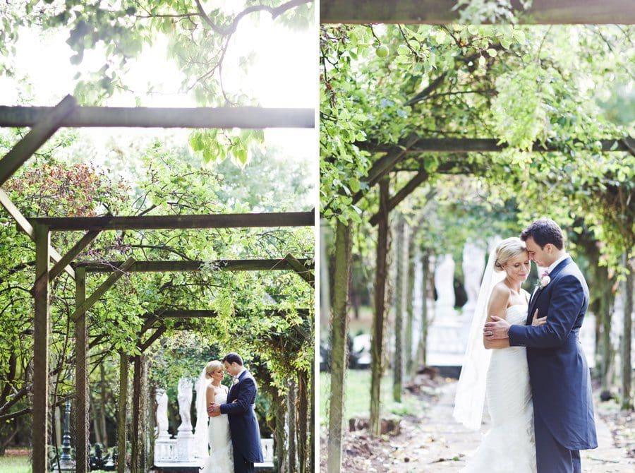 Berwick Lodge Wedding 046