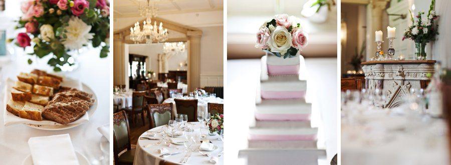 Berwick Lodge Wedding 049