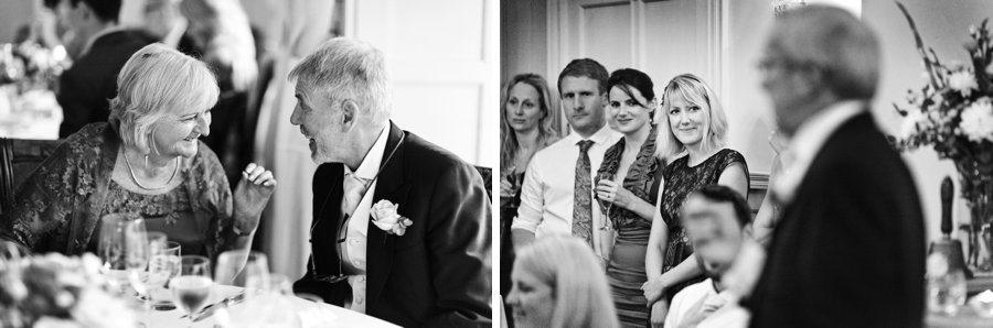 Berwick Lodge Wedding 051