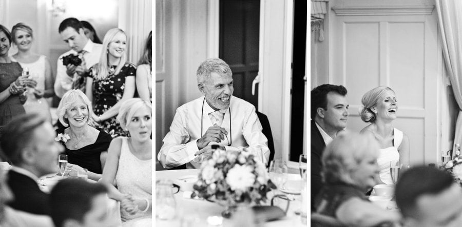 Berwick Lodge Wedding 052