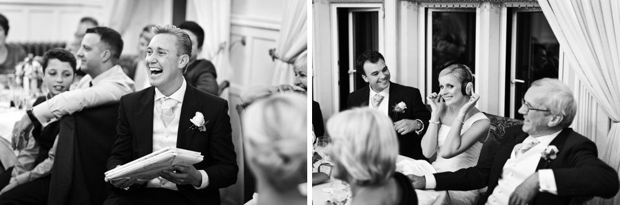 Berwick Lodge Wedding 055