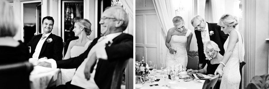 Berwick Lodge Wedding 056