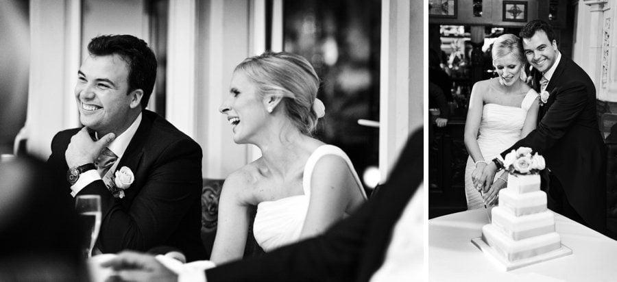 Berwick Lodge Wedding 058