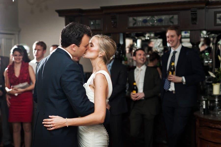 Berwick Lodge Wedding 059