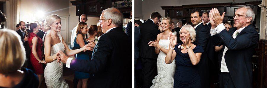 Berwick Lodge Wedding 061