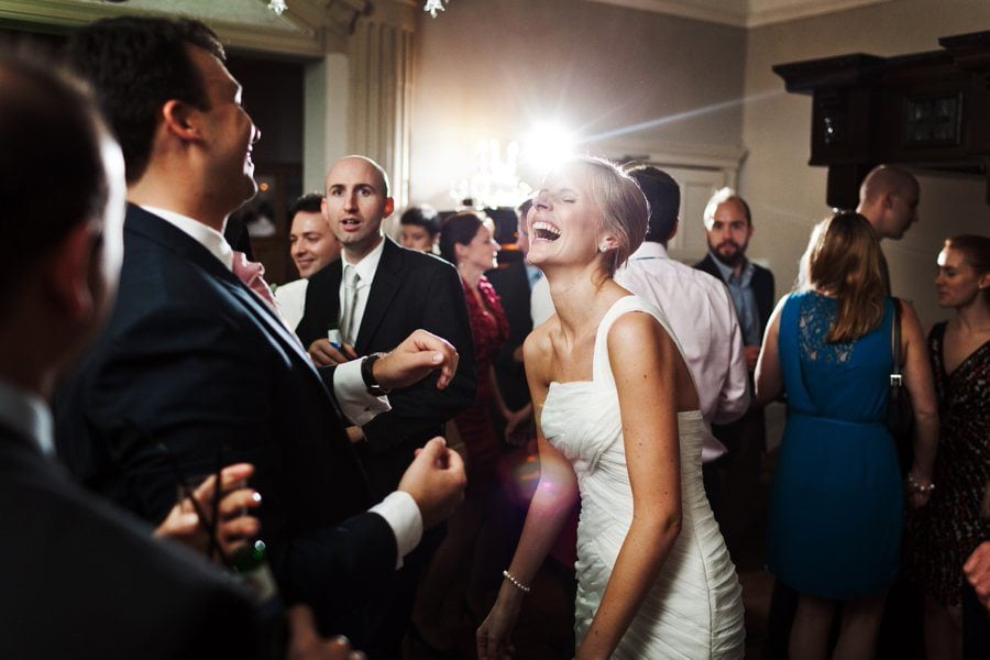 Berwick Lodge Wedding 063