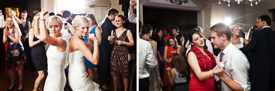 Berwick Lodge Wedding 064