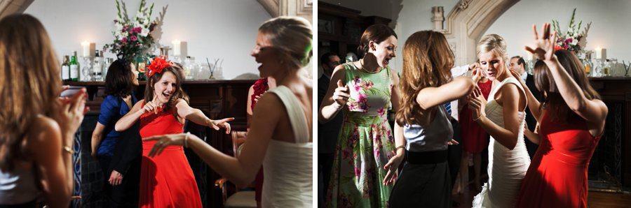 Berwick Lodge Wedding 065