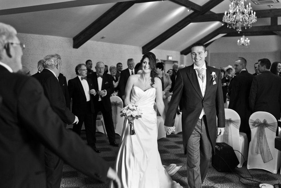 Coed Y Mwstwr Wedding 017