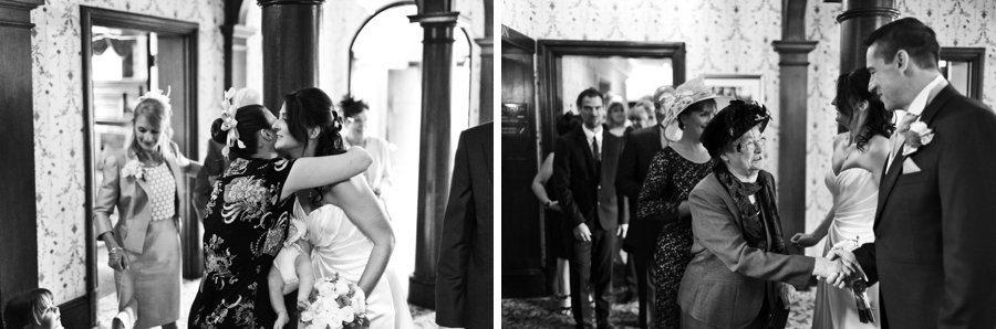 Coed Y Mwstwr Wedding 018