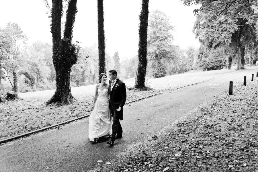 Coed Y Mwstwr Wedding 026