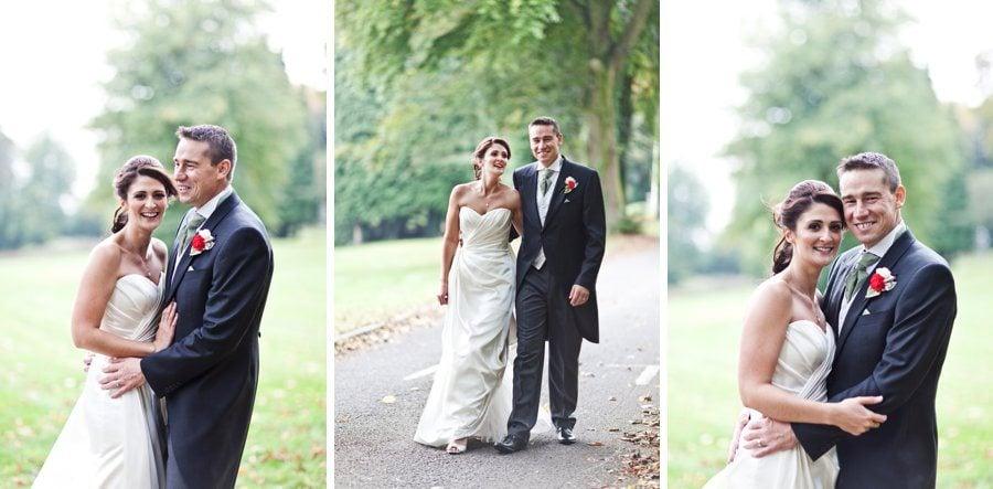 Coed Y Mwstwr Wedding 028