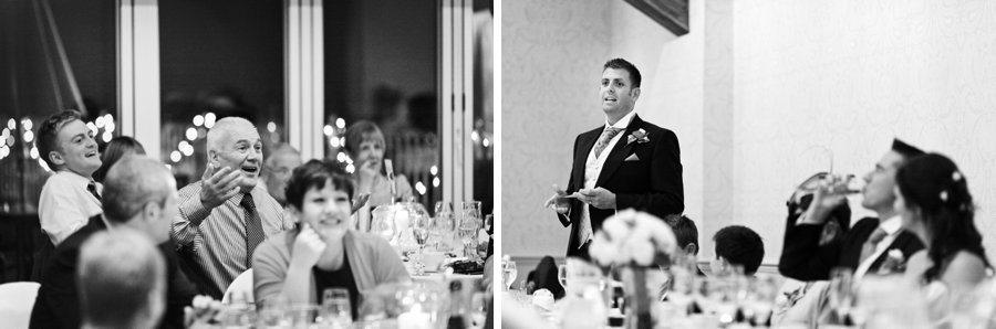 Coed Y Mwstwr Wedding 036