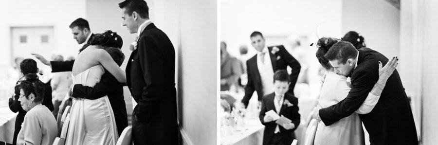 Coed Y Mwstwr Wedding 038